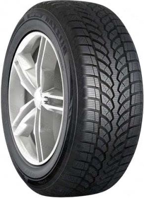 Blizzak LM-80 Tires